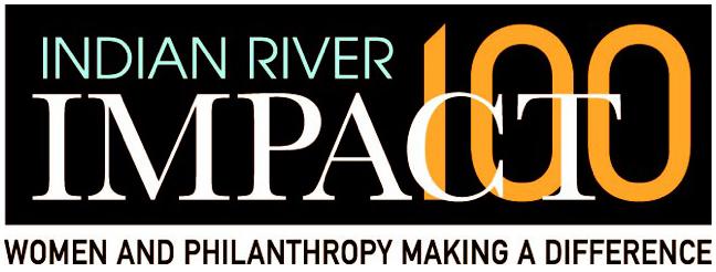 IMPACT100_Logo_vector