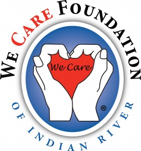 We Care Foundation Logo_Oval-4C