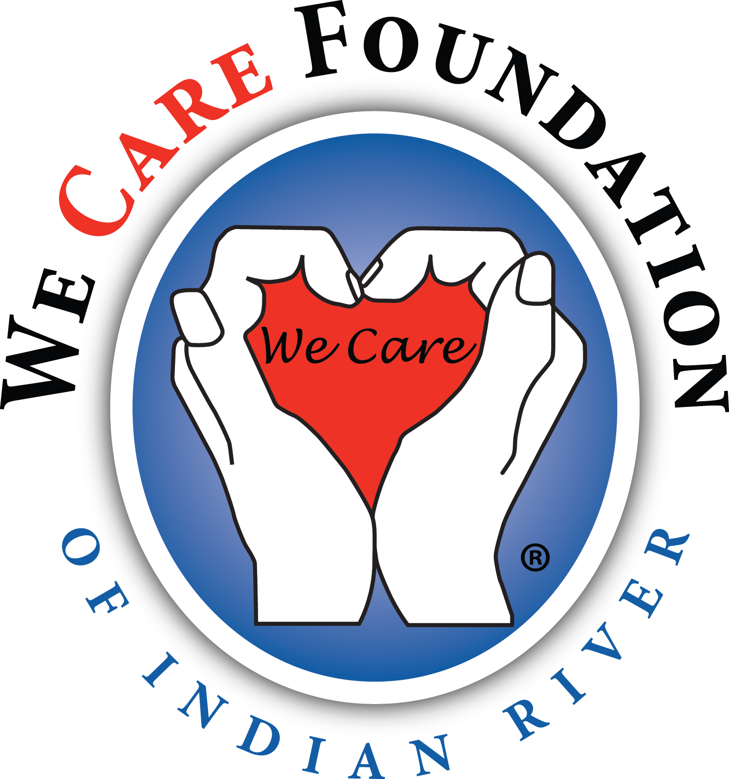 We Care Foundation Logo_Oval-4C