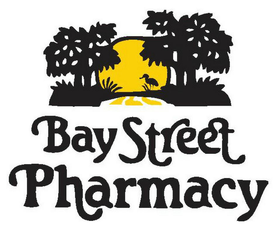 BayStreetPharmacyWEB