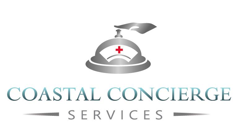 CoastalConcierge