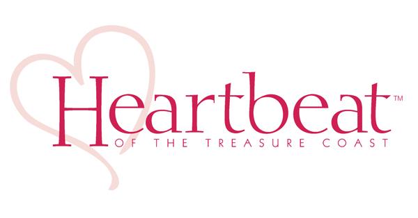 HeartbeatOfTC