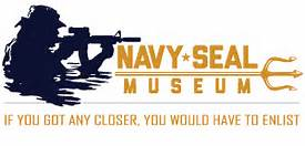 NavySealMuseum