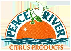 PRCP Logo