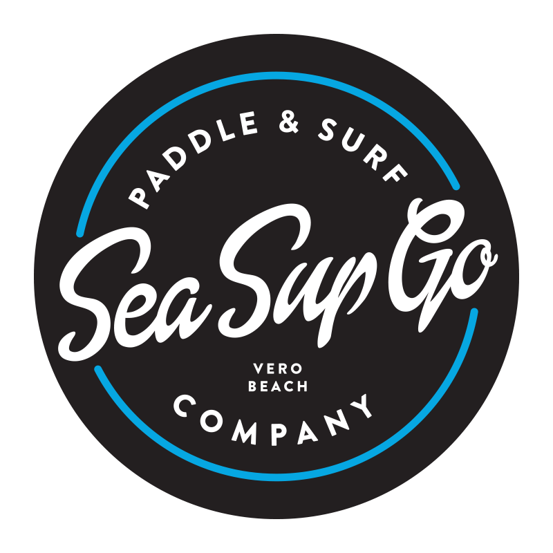 SeaSupGo