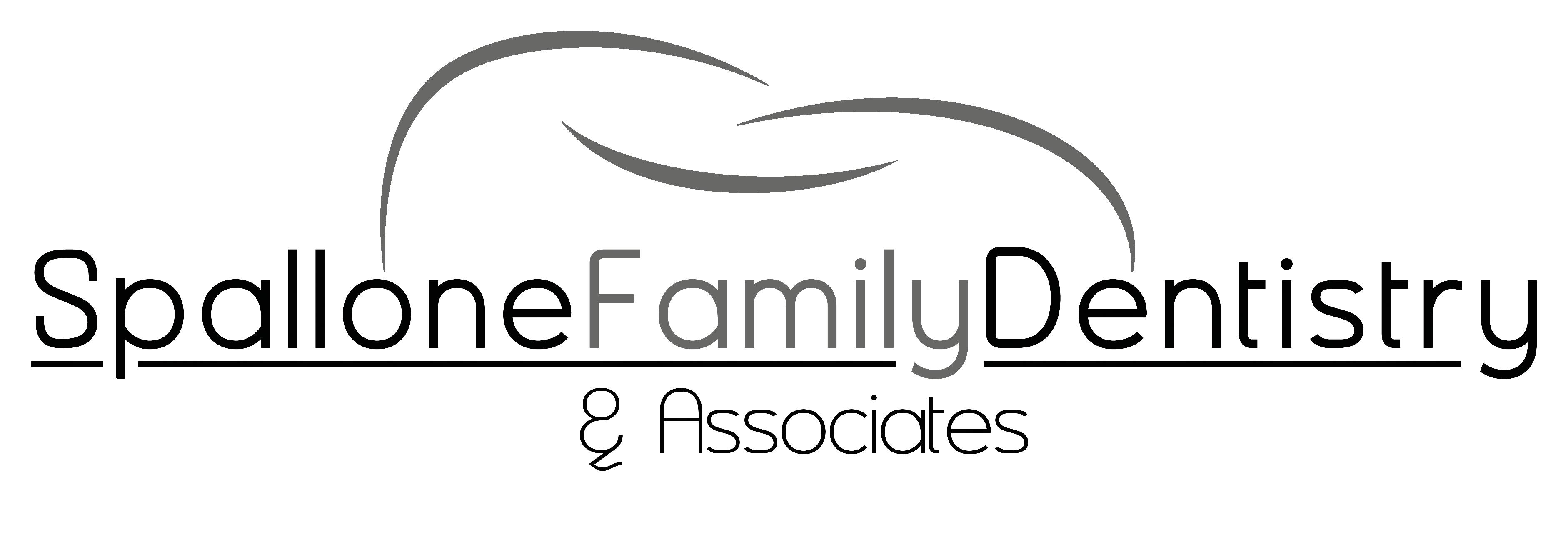 Spallone Family Dentistry-and associates-page-001