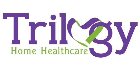 Trilogy HHC Logo_page_1