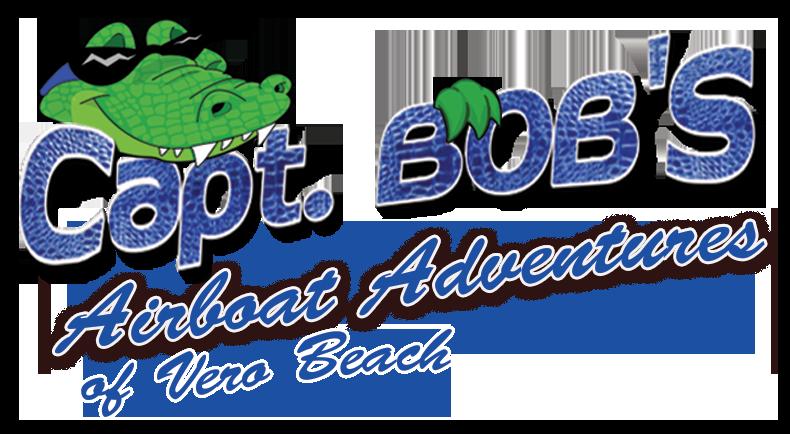Captain Bobs - AA of VB logo