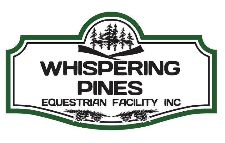 WhisperingPines