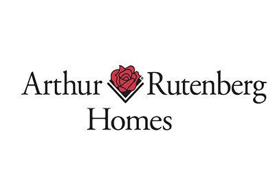 Arthur_Rutenberg_Homes_Logo