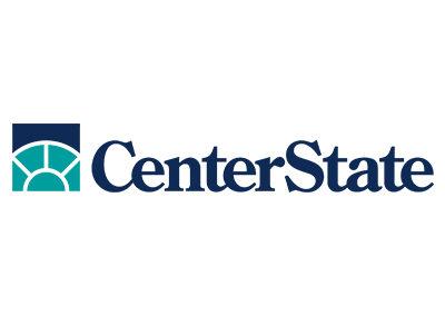 CenterState_Logo