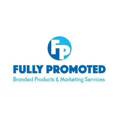Fully_Promoted_Logo