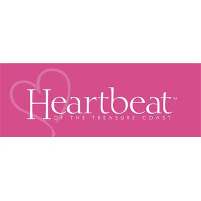 Heartbeat_Logo