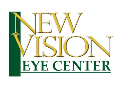 New_Vision_Eye_Center_Logo