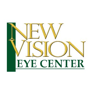 New_Vision_Eye_Center_Logo