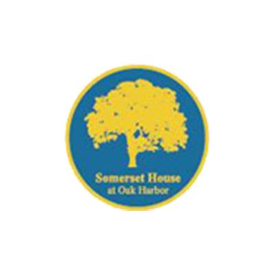 Somerset_House_Logo