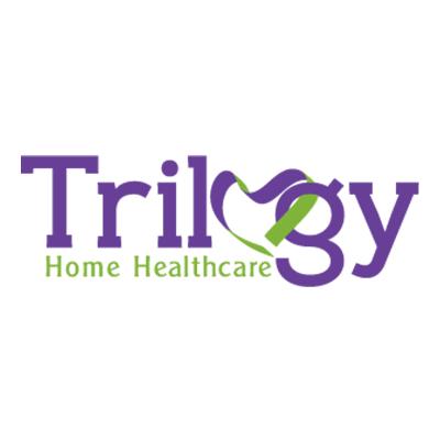 Trilogy_Logo