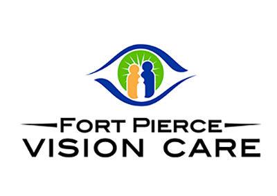 Ft_Pierce_Vision_Care_logo