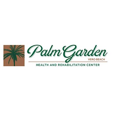 PG Community COLOR Logos 3-14