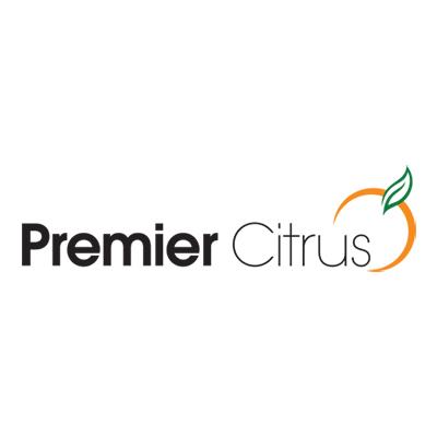 Premier_Citrus_Logo