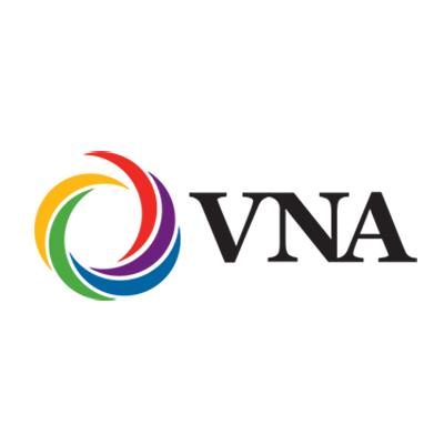 VNA_logo