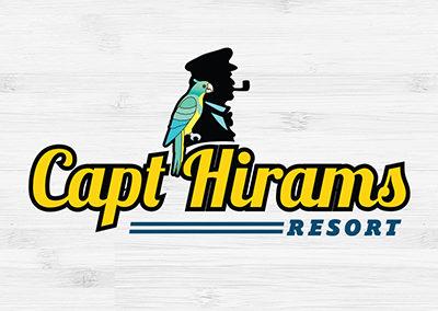 capt_hirams_logo