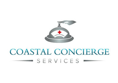 coastal_concierge