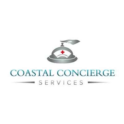 coastal_concierge