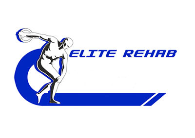 elite_rehab_logo