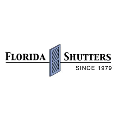 fl_shutters_logo