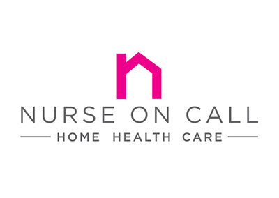 nurse_on_call_logo