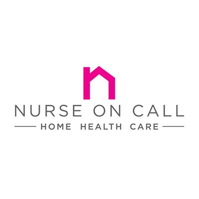 nurse_on_call_logo