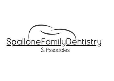 spallone_logo