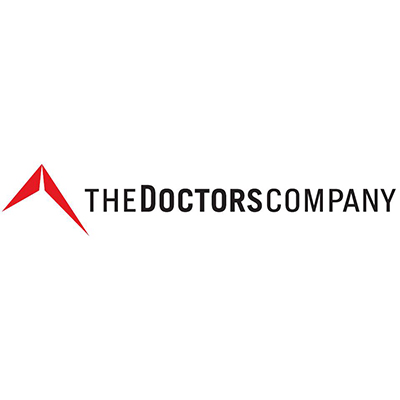 the-doctors-company_logo