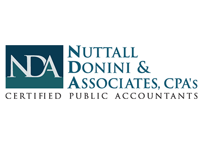nuttall_donini_asscoiates